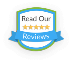 read oresky reviews